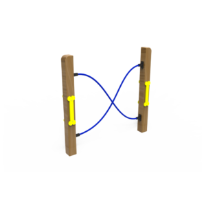 Circuito Canino Valla de Cuerdas