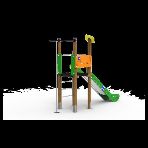 Maxi Torre Maxi 01