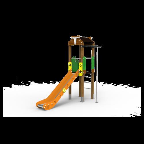 Maxi Torre Vaquera 01