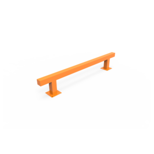 Calistenia Módulos Barra de Equilibrio