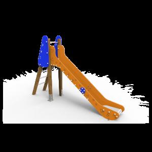 Tobogán Maxi 01