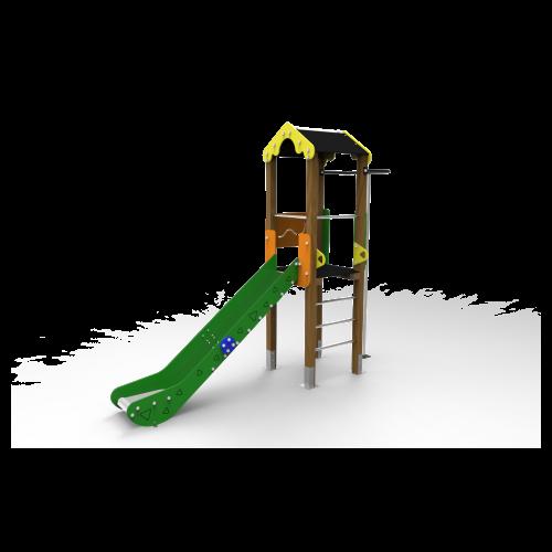 Maxi Torre Wood 01