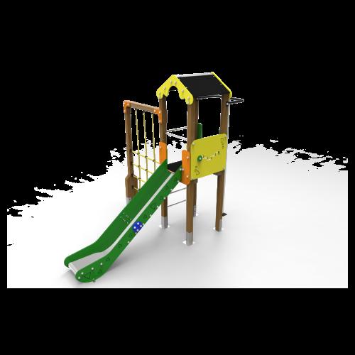 Maxi Torre Wood 02