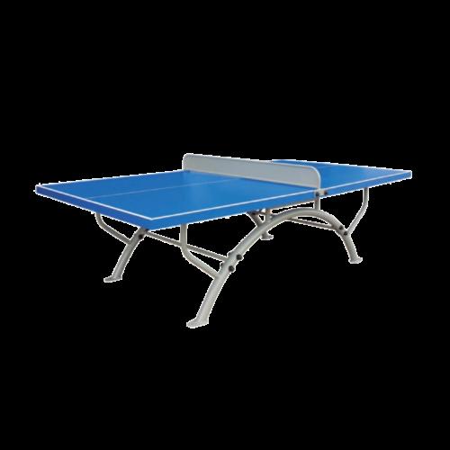 Elementos Deportivos Mesa Ping Pong