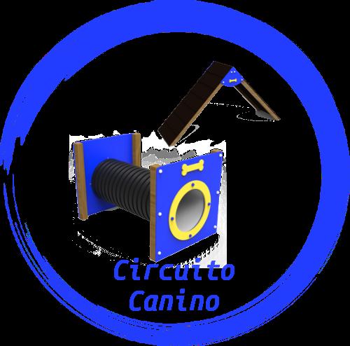 Circuito Canino Crisela