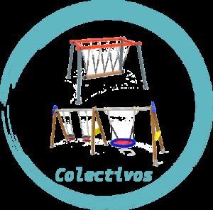 Modelos Colectivos