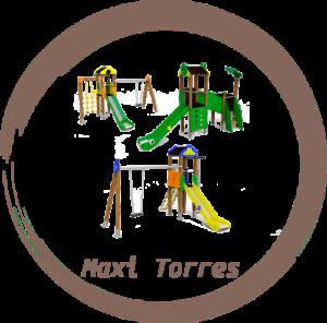Maxi Torres