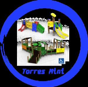 Torres Mini