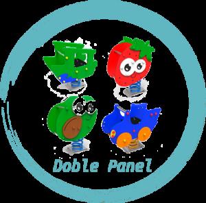 Muelles Doble Panel