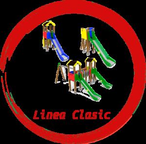 Linea Clasic