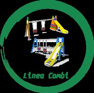 Linea Combi