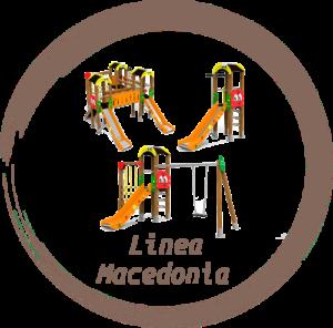 Linea Macedonia