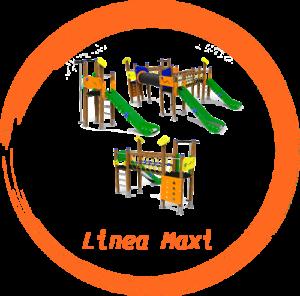 Linea Maxi