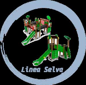 Linea Selva