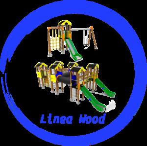 Linea Wood