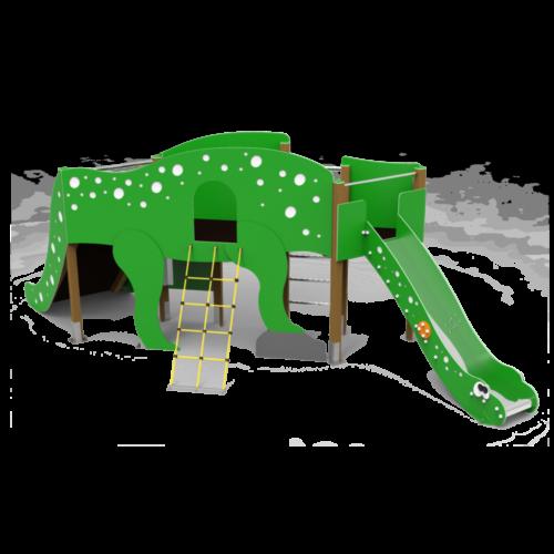 MaxiTorres Diplodocus