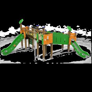 MaxiTorres Dino 02