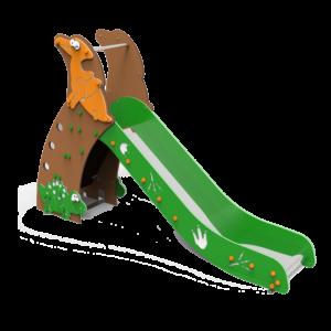 Tobogán Dúo Mini