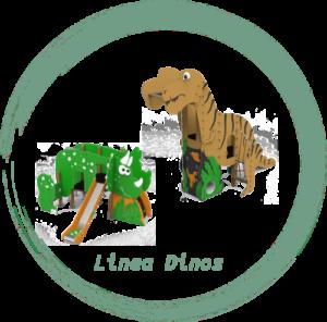 Linea Dinos